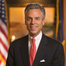 Jon Huntsman 11/01/11 10:52AM