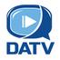 DATV Dayton