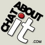 Chatstreamradio