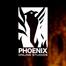Phoenix Online Studios Official