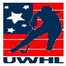 UWHL Game of the Week