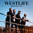 Westlife Official