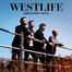 Westlife Official