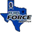 Texas Force Williams
