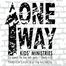 One Way Kids Ministries