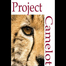 Lloyd Pye (of The Starchild Skull Project) interviewed by Project Camelot