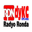 DYKC RadioLive