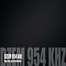 INC Radio - DZEM 954Khz