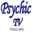 Ron Bard - Psychic Channel