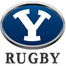 BYU Rugby Webcast