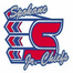 Spokane Jr Chiefs Bantam Rep