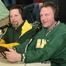 Epic Manton v McBain Boys Basketball Game 1/11/17