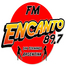 Fm ENCANTO 89.7