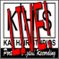 KHS Live Stream