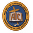 AIC International Convention