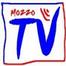 MozzoTV Channel 4 Sport live