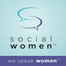 Social Women 8