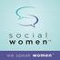 Social Women