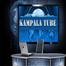 KampalaTube