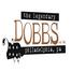 The Legendary Dobbs