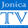 jonicatv