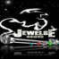 PHD | JewelsE TV,