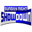 SNS Radio Network