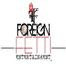 foreignfettitv
