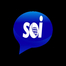 SOI.TV recorded live on 11/2/11 at 16:19 EDT