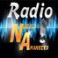 radiocristiana1