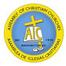 Segunda Obra De Dios Pentecostal AIC