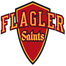 Flagler CSU softball Game 1/2