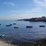 CAT SURF & SAILING - Baia San Giorgio, Bari
