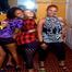 Kela Norman and Friends
