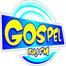 Rádio Gospel Fm - Caetité-Bahia-Brasil