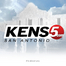 KENS 5