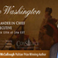 David McCullough - George Washington Presentation