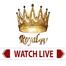TV Royal 24