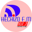 RADIO HECHIZO FM