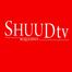 ShuuD TV