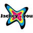 Jackey☆you