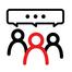 Observatoire des médias sociaux en RP