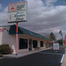 Norris Barber Shop