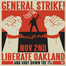Occupy Oakland Real Coverage! recorded live on 4/10/12 at 9:21 PM PDT