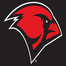 Incarnate Word Cardinals Live