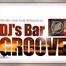 DJ's Bar GROOVE