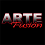 ArtefusionRadio
