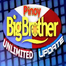 PBB 24/7 Live Streaming