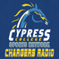 CHARGERS SPORTS RADIO