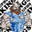UPHS_Wrestling